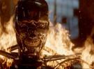 Terminator Génesis: Una escena, un making of y más tráilers