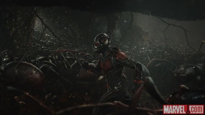 Ant_Man (1)