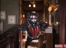 Ant_Man (3)