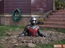 Ant_Man (7)