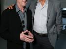 Brent Spiner, Jeff Goldblum
