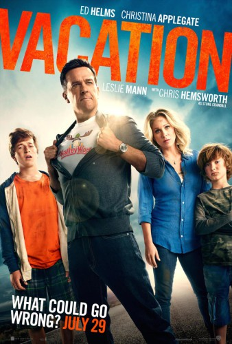 Vacation_poster_trailer