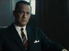 Bridge of spies: Tráiler de la cuarta película con Tom Hanks y Steven Spielberg