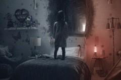 Paranormal Activity: The Ghost Dimension presenta su tráiler