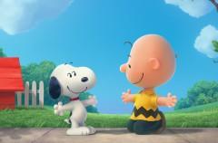 Penauts: Tráiler de la adaptación de la tira cómica de Charles M. Schulz