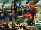 London has fallen: Tráiler de la secuela de «Objetivo: La Casa Blanca»