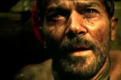Tráiler de The 33, la nueva película con Antonio Banderas y Mario Casas