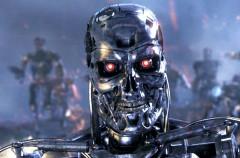 Terminator: Todos los modelos que hemos visto en las pantallas