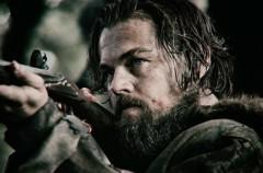 The Revenant: Tráiler de la película de Iñárritu con Leonardo DiCaprio y Tom Hardy
