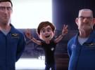 Atrapa la bandera: el mejor cine español de animación