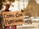Deadpool_trailer (1)