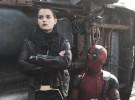 Deadpool_trailer (4)