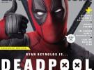 Deadpool_trailer (5)