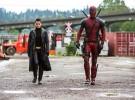 Deadpool_trailer (7)