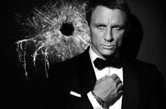 Antes de SPECTRE, un repaso en vídeo al Bond de Daniel Craig