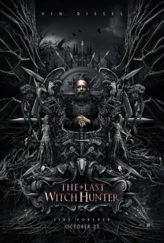el_ultimo_cazador_de_brujas_poster