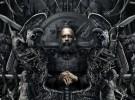 El último cazador de brujas: Tráiler de la última película de Vin Diesel