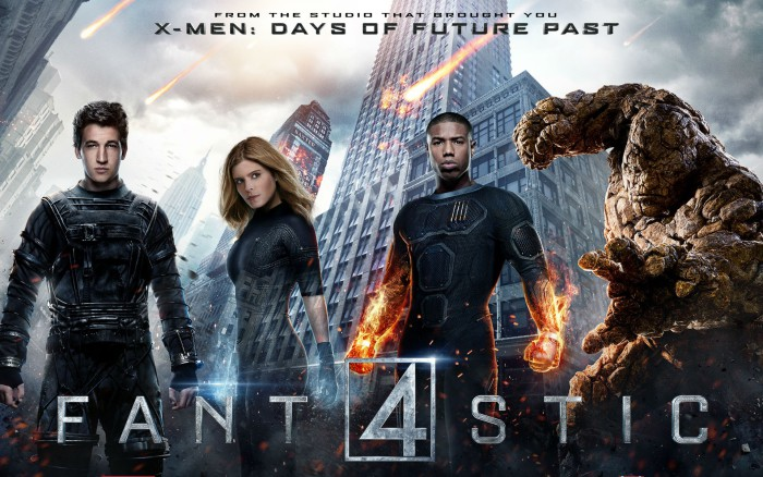 fantastic_four-poster