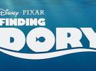 finding-dory-slice-1