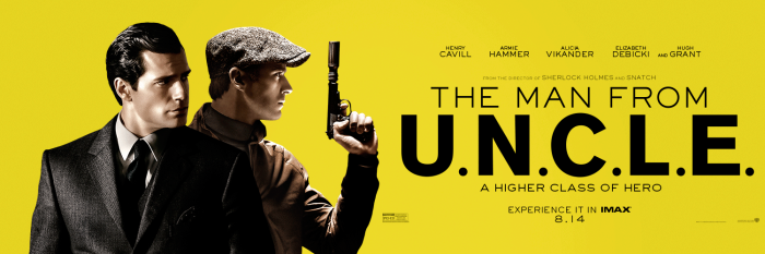 man-from-uncle-poster3