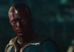 Nuevas featurettes para el estreno en DVD y BluRay de Los Vengadores: La era de Ultrón