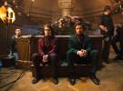 Victor Frankenstein: la película con Daniel Radcliffe y James McAvoy presenta su tráiler