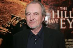 Wes Craven, el genio del mal (cinematográfico)