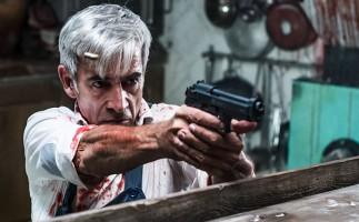 'Anacleto: agente secreto' nunca falla, o quizá sí