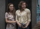 'Colonia' presenta tráiler con Emma Watson y Daniel Brühl