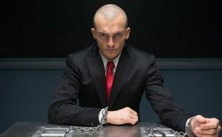 Hitman: Agente 47 pasará sin pena ni gloria por nuestras salas
