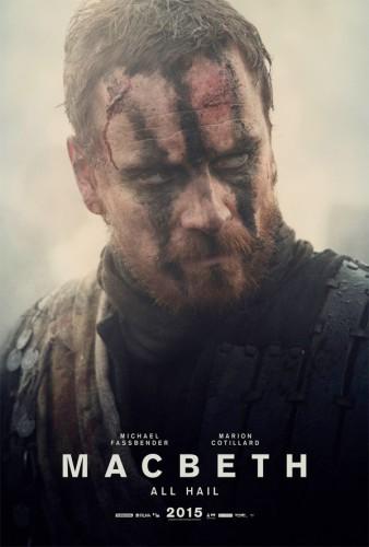 Macbeth_fassbender