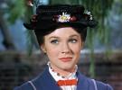 Disney prepara la secuela de 'Mary Poppins'