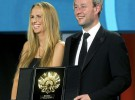 'Sparrow' gana la Concha de Oro del Festival Internacional de Cine de San Sebastián