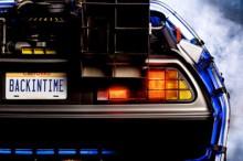 Back in time: Tráiler del documental sobre Regreso al Futuro