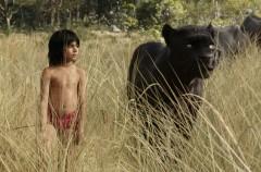 El Libro de la Selva nos presenta su primer tráiler en imagen real