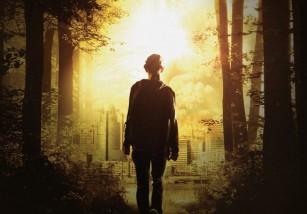 La quinta ola: Tráiler de la película de  Chloë Grace Moretz