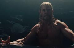 Los Vengadores: la era de Ultrón comienza a mostrar escenas eliminadas