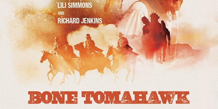 Bone-Tomahawk-trailer_detalle