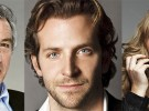 Tráiler de 'Joy' con Jennifer Lawrence, Robert De Niro y Bradley Cooper