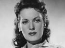 Fallece Maureen O'Hara, protagonista de 'El hombre tranquilo' y 'Qué verde era mi valle'