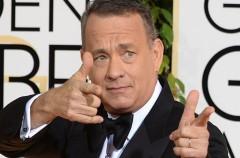 Tom Hanks protagoniza la nueva película de Clint Eastwood