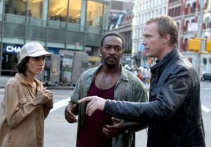 Shelter, la primera película como director de Paul Bettany, presenta su tráiler