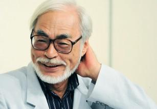 Un homenaje a Hayao Miyazaki repasando La esencia de la Humanidad en sus trabajos