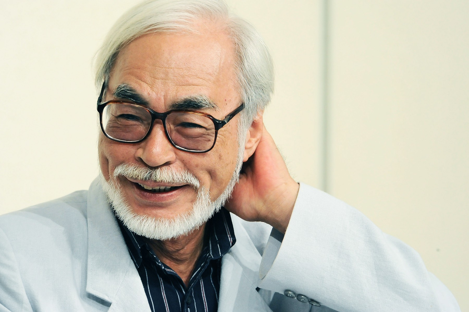 hayao_miyazaki_homenaje