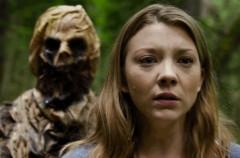 Tráiler de The Forest, la película de terror ambientada en Japón con Natalie Dormer