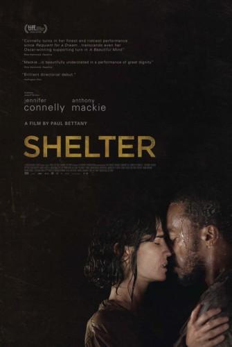 shelter_poster