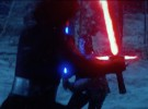 star_wars_trailer (1)