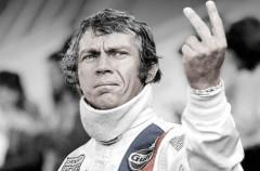 Steve McQueen: The man & Le Mans, el tráiler del documental sobre el genial actor