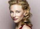 Richard Linklater dirigirá a Cate Blanchett en '¿Dónde estás, Bernadette?'