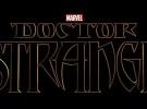 Marvel desvela el reparto completo y fecha de estreno de 'Doctor Extraño'